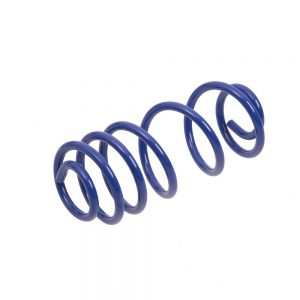 Espirales Tras Ag Kit Fiat Punto 1.8 2007