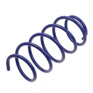 Espirales Del Ag Kit Fiat Punto 1.8 2007