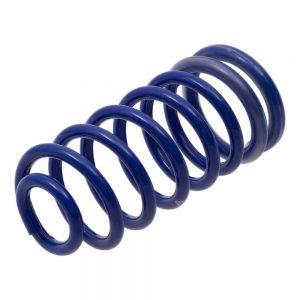 Espirales Tras Ag Kit Fiat Uno Novo Way 1.4 2009