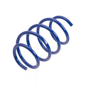 Espirales Del Ag Kit Fiat 500 2010