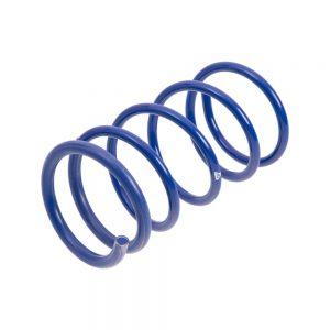 Espirales Del Ag Kit Ford Escort Zetec 1997-2003