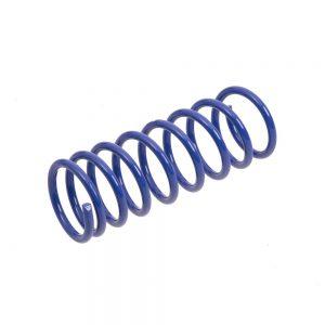 Espirales Tras Ag Kit Ford Escort Zetec 1997-2003