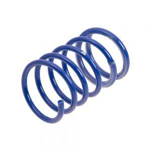 Espirales Del Ag Kit Ford Ka 1.6 2005-2008
