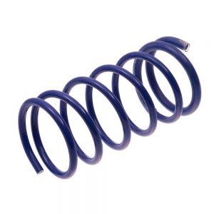 Espirales Del Ag Kit Ford Focus I 2.0 1999-2008