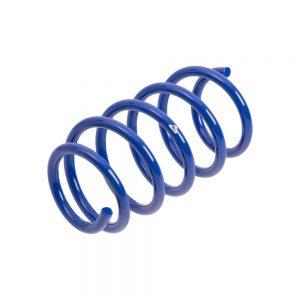 Espirales Del Ag Kit Ford Ecosport 1.6 4x2 2008-2012