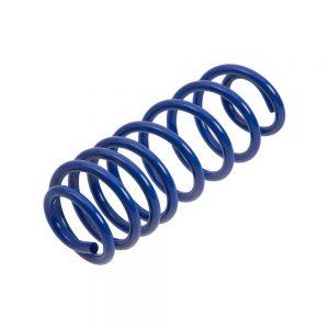 Espirales Tras Ag Kit Ford Ecosport 1.6 4x2 2008-2012