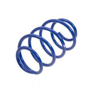 Espirales Del Ag Kit Ford Fiesta Max 2005-2008