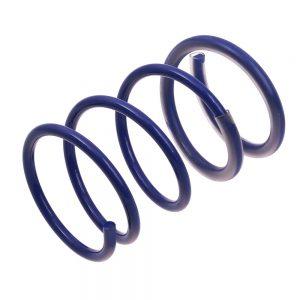 Espirales Del Ag Kit Ford Ka 1.0 2005-2008