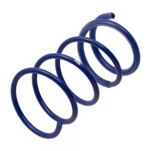 Espirales Del Ag Kit Ford Ka 1.0/1.6 Viral 2008-2012
