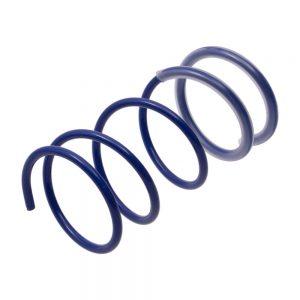 Espirales Del Ag Kit Ford Ka 1.0 Viral 2008-2012