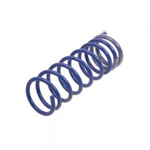 Espirales Tras Ag Kit Ford Ka 1.0/1.6 Viral 2008-2012