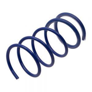 Espirales Del Ag Kit Ford Ka Viral 2012-2016