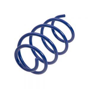 Espirales Del Ag Kit Ford Focus III 2.0 2013