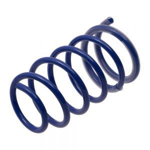 Espirales Del Ag Kit Chevrolet Aveo/Aveo GIII 2008