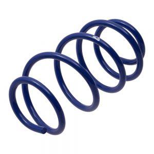 Espirales Del Ag Kit Honda Fit Manual 2003-2008