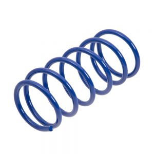 Espirales Del Ag Kit Nissan Tiida 1.8 2007-2010
