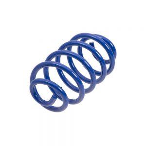 Espirales Tras Ag Kit Nissan Tiida 1.8 2007-2010