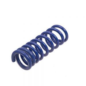 Espirales Tras Ag Kit M Benz C180 200k CDI 220CDI 350  07-12