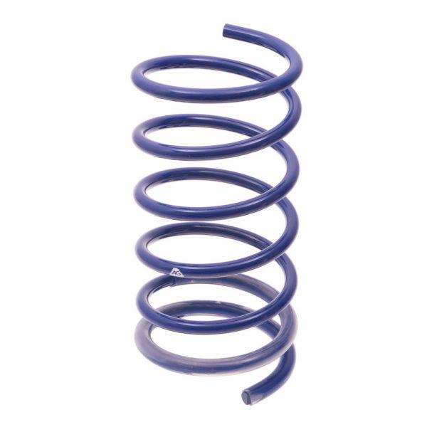 Espirales Del Ag Kit Peugeot 306 1995-2003