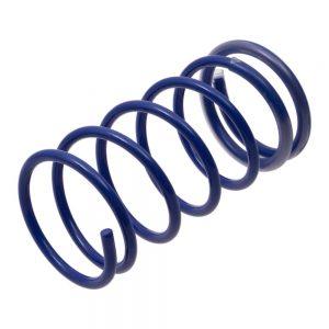 Espirales Del Ag Kit Peugeot 106 1995-2003
