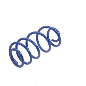 Espirales Tras Ag Kit Peugeot 207 C.C. 1.6 THP 2008