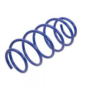 Espirales Del Ag Kit Peugeot 308 Active-Allure 1.6 2012