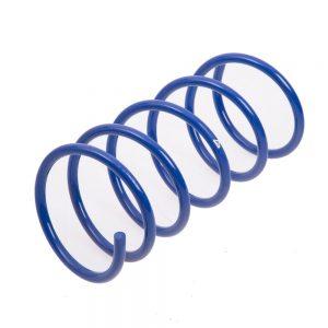 Espirales Tras Ag Kit Renault R-18 2.0/1.4 c/AC Todos