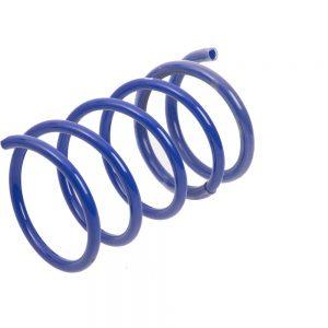 Espirales Del Ag Kit Renault Fuego Todos