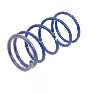 Espirales Tras Ag Kit Renault Fuego Todos
