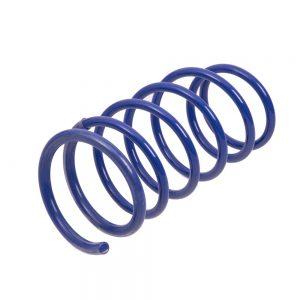 Espirales Del Ag Kit Renault R-19 (RT) Todos