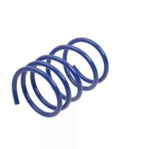 Espirales Del Ag Kit Renault Twingo 1995-2003