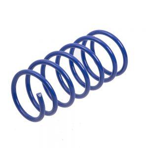 Espirales Del Ag Kit Renault Express 1995-2002