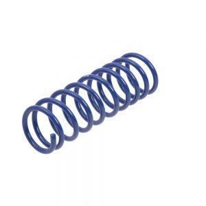 Espirales Tras Ag Kit Renault Twingo 1995-2003