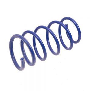 Espirales Del Ag Kit Renault Kangoo 1.6 1999-2012