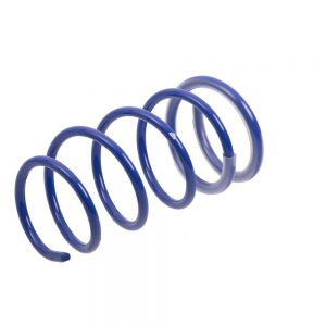 Espirales Del Ag Kit Renault Kangoo 1.6 2013