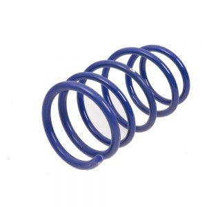Espirales Del Ag Kit Renault Megane I 2 1997-2003