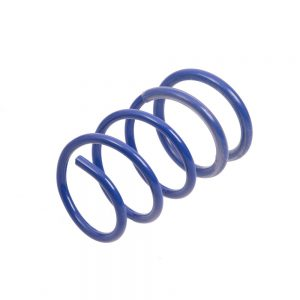 Espirales Del Ag Kit Renault Sandero I 2007