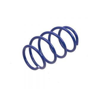 Espirales Del Ag Kit Renault Megane II 2.0 Brasil 05-11