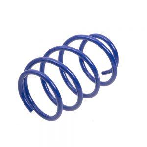 Espirales Del Ag Kit Renault Fluence 2,0 2011