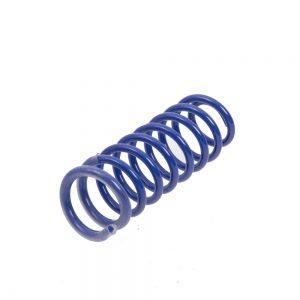 Espirales Tras Ag Kit Renault Fluence 2,0 2011