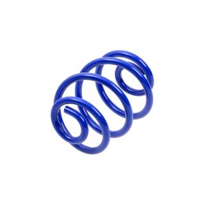 Espirales Tras Ag Kit Renault Clio Mio 1.2 2012