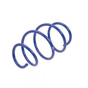 Espirales Del Ag Kit Renault Logan II 2014
