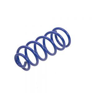 Espirales Tras Ag Kit Renault Logan II 2014