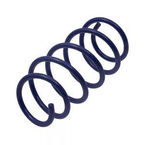 Espirales Del Ag Kit Seat Ibiza IV 1.2, 1.4 2002-2008