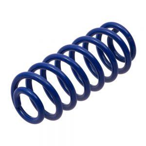 Espirales Tras Ag Kit Seat Altea 1.6, 2.0 FSI 2004-2009