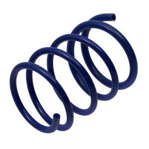 Espirales Del Ag Kit Subaru Impreza Wagon WRX 2.0 T 00-03
