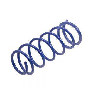 Espirales Del Ag Kit Toyota Etios 1.5 XS/ XLS 2013