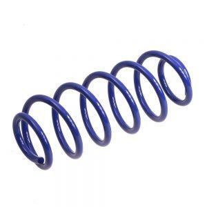 Espirales Tras Ag Kit Toyota Etios 1.5 XS/ XLS 2013