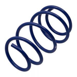 Espirales Del Ag Kit Toyota Corolla 1.8 XLI/ XEI 2014