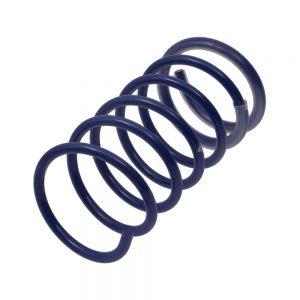 Espirales Del Ag Kit Volkswagen Saveiro Gen I 1991-1997